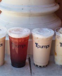 tpump-5
