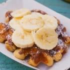 wow-wow-waffle-6