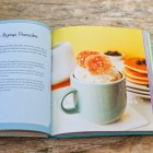 advanced-5-minute-mug-cakes-book-6