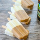 baileys-coffee-cream-ice-pops-20