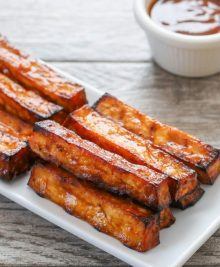 bbq-tofu-fries-15