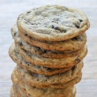 big-cookies-and-cream-cookies-34