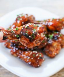 korean-style-grilled-wings-12
