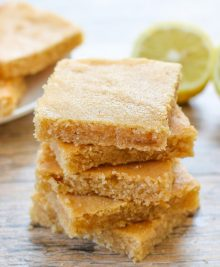 lemon-blondies-cake-bars-14
