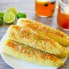 mexican-corn-cob-8a