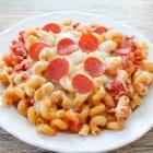 pizza-pasta-31a