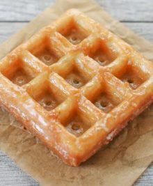 vons-waffles