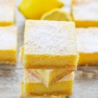 whole-lemon-bars-45