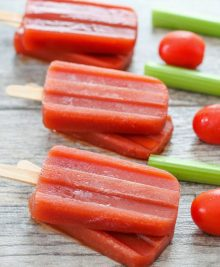 bloody-mary-ice-pops-19a