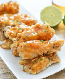 crispy-tequila-wings-45a