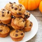 flourless-pumpkin-peanut-butter-muffins-30a