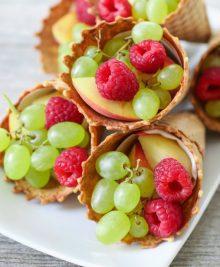 fruit-cornucopia-16
