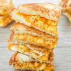 grilled-macaroni-cheese-sandwich-026