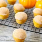 pumpkin-donut-muffins-3a