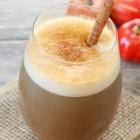 pumpkin-spice-frappuccino-23a