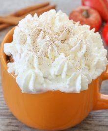 pumpkin-spice-latte-mug-cake-12