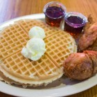 roscoe-chicken-waffles-13