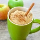 skinny-apple-spice-mug-cake-3a