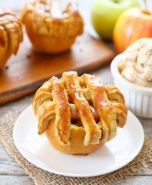 apple-pies-baked-apples-6