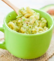 avocado-macaroni-cheese-mug-050