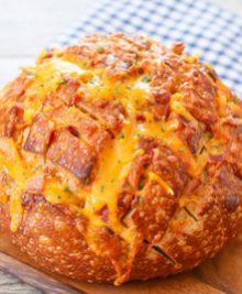 bacon-cheddar-pull-apart-bread-021