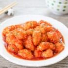 baked-sweet-sour-chicken-014