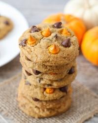 chewy-pumpkin-cookies-005