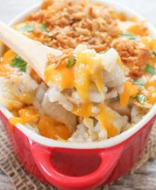 chicken-rice-casserole-026
