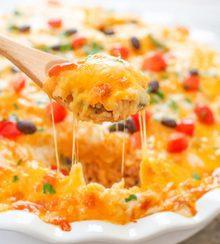enchilada-rice-casserole-041