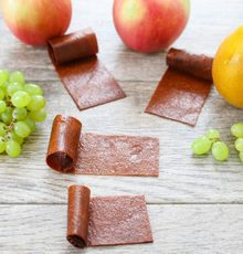 fruit-leather-010