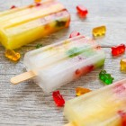 gummy-bear-ice-pops-005