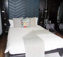 hoxton-hotels-003