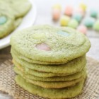 matcha-green-tea-mochi-cookies-008