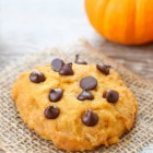 microwave-pumpkin-chocolate-chip-cookie-014