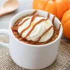 pumpkin-pie-mug-cake-008
