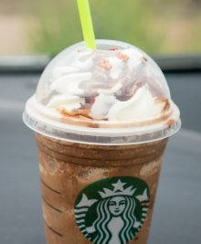 starbucks-secret-menu-15