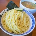 tsujita-la-10