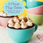 5-minute-mug-cakes-1