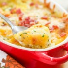 cauliflower-gratin-039
