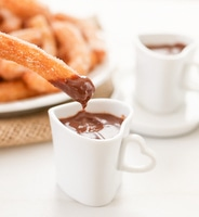 churros-con-chocolate-061