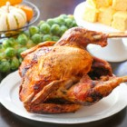 deep-fried-turkey-020