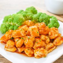 honey-orange-chicken-012