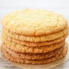 momofuku-corn-cookies-032