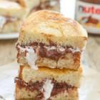 nutella-smore-sandwich-062