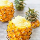 pineapple-dole-whip-011