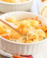 potato-casserole-010