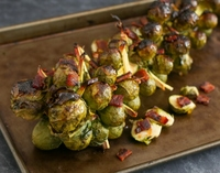 roasted-brussels-sprout-stalk-022