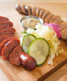 sausage-and-meat-23