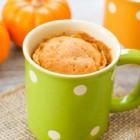 skinny-pumpkin-mug-cake-020