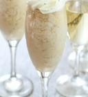 champagne-mug-cake-056